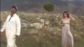 Shahid Khan, Dua Quresh, Nazia Iqbal - Pashto film | Mina Kawa Khu 302 Makawa | song Mashallah Jiny
