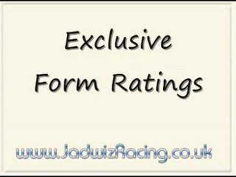 Erhaab Derby Epsom Racecourse