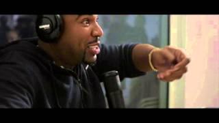 N.O.R.E. and Fat Joe exchange DMX stories