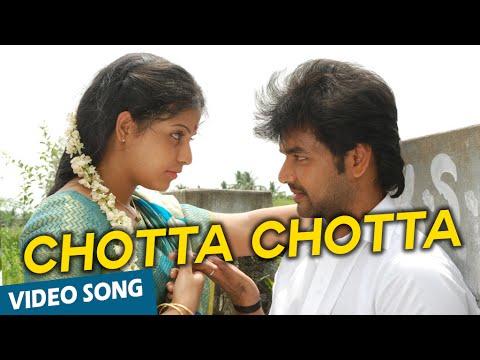 Chotta Chotta   Song  Engeyum Eppodhum  Jai  Anjali