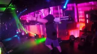 Rich Chigga  Dat-$tick Taiwan
