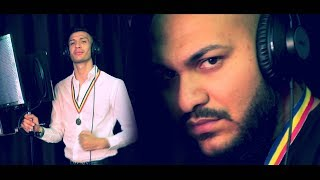 Dani Mocanu & David Oscar - Respect ( Oficial Video )