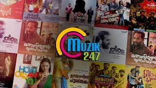 Muzik247+-+Your+Dose+Of+Malayalam+Music+And+Movie+Videos