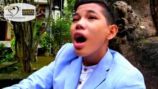 tegar - sahabat kecil - official music video 1080p hot now available on itunes hot