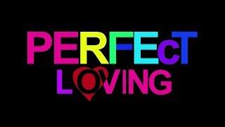 Perfect Loving- Bebe Cool