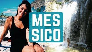 MESSICO: LA GUIDA DEFINITIVA!