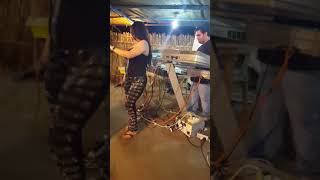 دبكات سورية صفاء منصور دبكة ولدة اجمل رقص