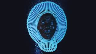 Childish Gambino|Me and Your Mama Official Audio