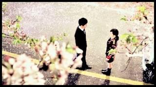 Janus || Asian Drama Collab