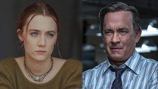 7 Movies You NEED To See This Awards Season
