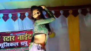 HD Bhojpuri Arkestra Video Song Jawaniya O Raja Orchestra Band Bhojpuri Dance Program