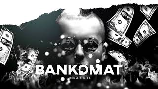 KING TOMB - BANKOMAT (bedoes diss)