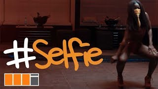 VVIP - Selfie (Official Music Video)