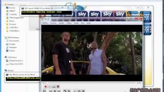 BSB Sports v2 by Mrest , Hichrawi stream