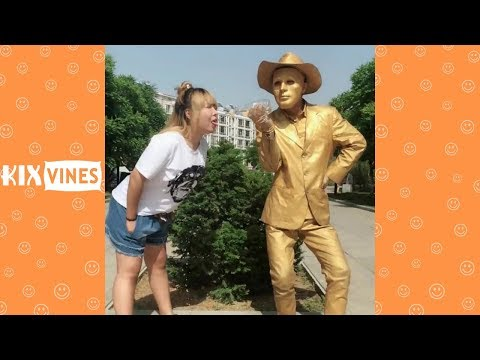 Xxx Mp4 Funny Videos 2018 ✦ Funny Pranks Try Not To Laugh Challenge P22 3gp Sex