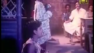 stksamrat তোমার মরন কালে কাঁদবে যেজন সেজন তোমার আপনজন ছায়া ছবির গান বাংলা