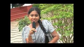 Meghna Profile In Nashatradeepangal