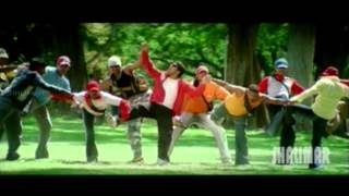 Bunny Movie || Mayilu Mayilu Video Song || Allu Arjun, Gowri Munjal