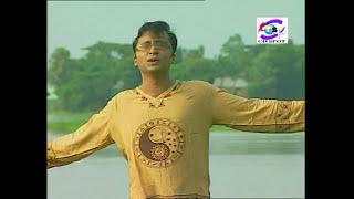 Priyotoma   Imran   Bangla Melody Song
