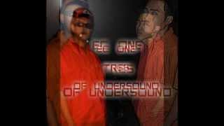 ayoko na - undersound bnc production ( tres ec one longzkie nonstop) ( tunog ilalim )