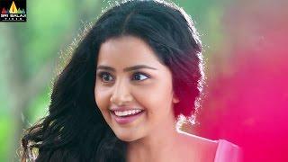 Shatamanam Bhavati Latest Trailer | Telugu Trailers 2017 | Sharwanand, Anupama