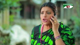 Shonar Pakhi Rurpar Pakhi, E40, Directed By Salauddin Lavlu