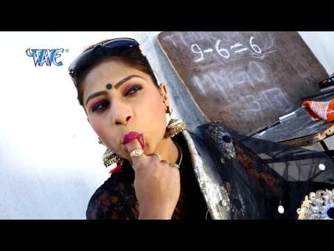 Xxx Mp4 मैडम मारेली लाइन Gunjan Singh Bhojpuri Hit Songs 3gp Sex