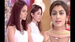 Kumkum Bhagya 19 August 2017 Latest News - Aliya To Kill Disha!