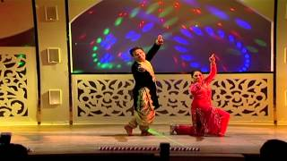 Aalga Koro Go Khopar Badhon ( Nazrul Sangeet )