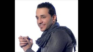 Hussein El Deek - Gheirik Ma Bekhtar / غيرك مابختار- حسين الديك