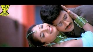Edu kotla Andrulalo || Songs|| Preminchu || Sai Kiran | Laya