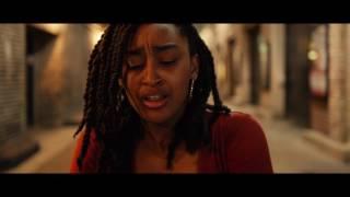 JayteKz - Wipe Those Tears [Official Music Video]
