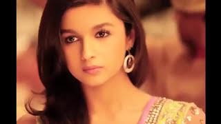 Alia Bhatt Topless VS Sunny Leone Topless  Hot Video