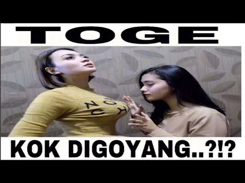 Xxx Mp4 18 Parody Wika Salim Goyang Drible 3gp Sex
