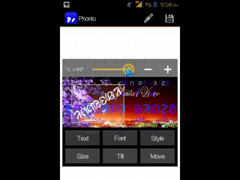 Xxx Mp4 How To Type Santali Font Text On Photo In Android 3gp Sex