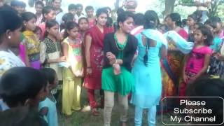Modileng bangla song