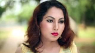 Khati Sona 05