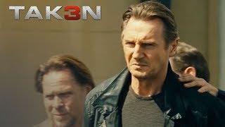 Taken 3 | Liam Neeson
