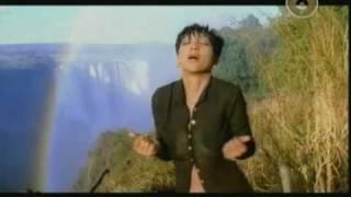 Rozalla vs aquagen - Everybody's free  (another version)