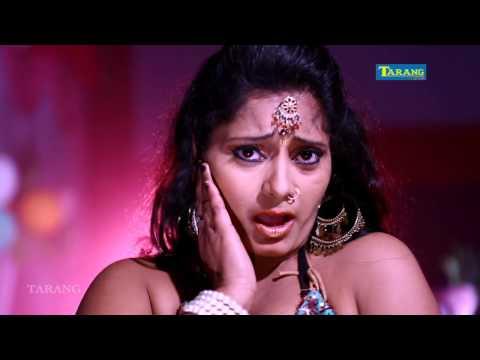 Xxx Mp4 2017 का सबसे हिट गाना बलम लुधियाना से आ जाना Bhojpuri Super Hits Video Songs 3gp Sex