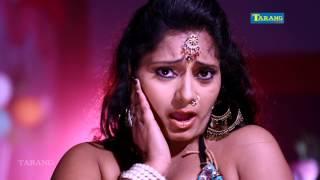 hot bhojpurii item song- बलम लुधियाना से आ जाना || hot bhojpuri recording dance