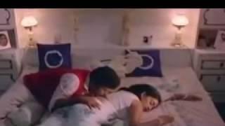 Vijayashanti old south Indian actress boobs kiss video