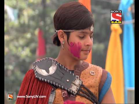 Xxx Mp4 Baal Veer Episode 399 21st March 2014 3gp Sex