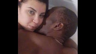 Usain Bolt Caught in Bed With Rio Student:Rio Girl with Usain Bolt