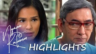 Ngayon At Kailanman: Botong reveals to Rebecca that Roxanne is lying | EP 68