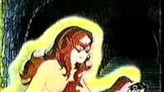 Firestar & Dracula 5