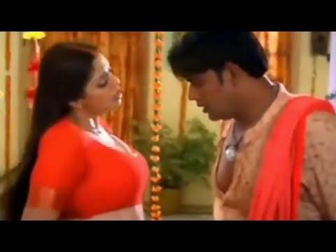Xxx Mp4 Nagma Tamil Actress Hot Boobs 3gp Sex