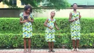 Mama Walter New Abum/ Oghogho