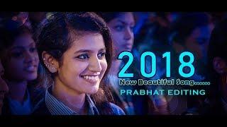 Aapke Pyaar Mein Hum/Cover/Prabhat Editing