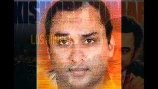 Satrohan Maharaj - Se To Elo Na - Tribute To Kishore Kumar - (Bangla Song 2013)